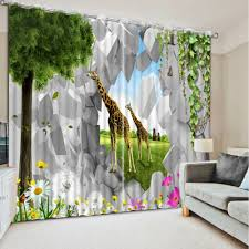 Model Home Decor by Compare Prices On Curtain Model Online Shopping Buy Low Price