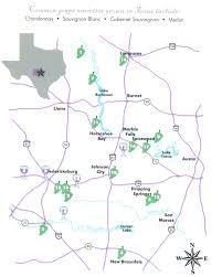 Texas Map Austin by Maps Of Lake Travis