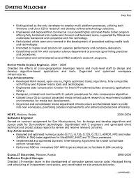Resume Examples  It Administrator Resume Example With Personal Summary And Personal Skills In Troubleshooting Or     happytom co