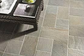 outdoor ceramic tile and modular outdoor flooring ceramic deck and