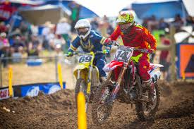 troy lee designs motocross helmet troy lee designs tld u0027s cole seely answers rapid fire questions in