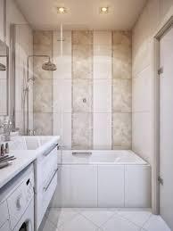 bathroom bathroom wall tiles beautiful bathroom tiles buy