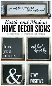 home decor giveaway home interior design home decor giveaway copy cat chic updating my home with amazing deals on home decor from