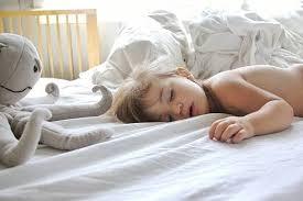 naked GIRL sleeping little|Share on Facebook