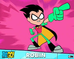teen titans go color pages teen titans go pictures download free pics and wallpapers