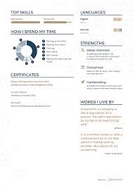 Director Of It Resume Examples by Examples Of Resumes By Enhancv