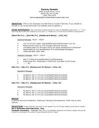 Sample Job Objectives  cover letter resume career objective sample     medical assistant resume objective statement   medical administrative assistant resume