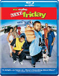 Next Friday (2000) - MKV / MP4 (H264) 2000-2005 - DailyFlix board.dailyflix.net