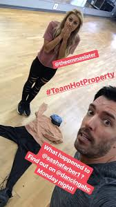 How To Get On Property Brothers by Drew Scott Mrdrewscott Twitter