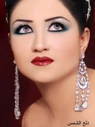 العمرفساتين زفاف ولا أروع .. تجعلك أميرة ليلة زفافكتسريحات جميلة