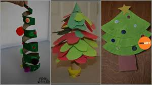 christmas decorations to make at home christmas crafts for kids to make at home christmas 2016 youtube
