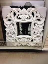Burberry Home Decor Decorative Mirror Homesense Canada Decor ৯ Home Accents