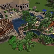 The  Best Backyard Lazy River Ideas On Pinterest Lazy River - Backyard river design