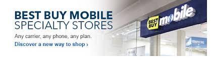 best buy black friday pc deals best 25 best buy laptops ideas on pinterest best buy store buy