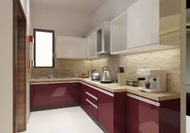 tec lifestyle german kitchen in east hanningfield the choice of