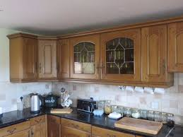 granite countertop kitchen cabinet refacing ideas pictures white
