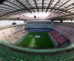 Informações sobre o Estádio Giuseppe Meazza Images?q=tbn:ANd9GcQxjAgrQEMnRthzaCDgaAN7ocwdMI0SkFfU1HUV3-6WtysZPpvc