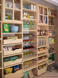 incredible kitchen cabinet organization ideas on interior