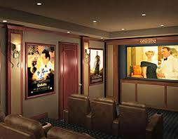 Home Theater Design Pictures Raleigh Home Theaters Home Theater Design Sales Install
