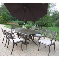 Patio Furniture Lowes Canada - 100 patio furniture lowes canada outdoor kitchens sinks