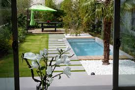 Home Trends Catalog by The Worlds Catalog Of Ideas Also Swimming Pool In A Small Garden
