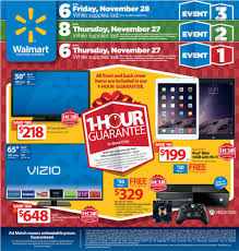 black friday deals tvs walmart target kohl u0027s black friday 2015 deals deals on
