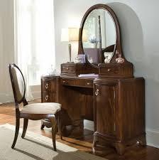 Vanity Dresser Antique Makeup Vanity Set Home Design Ideas