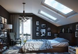 cozy small attic bedroom modern cool fancy functional 32 attic photo 2 of 5 good monochrome bedroom design ideas 2 attic bedroom decorating ideas attic