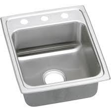 elkay sinks the somerville bath u0026 kitchen store maryland