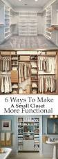 best 20 small double bedroom ideas on pinterest bedroom
