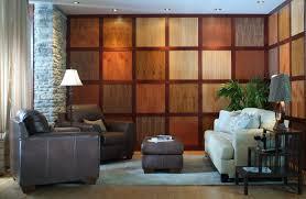 decorative wood wall panels decorative wood wall panels designs