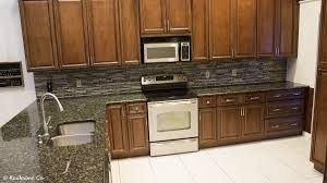 Oak Kitchen Cabinets Refinishing Cabinet Enchanting Kitchen Cabinet Refinishing Design Kitchen