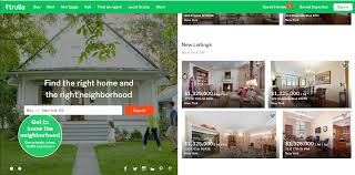 scraping trulia and zillow nyc data science academy blognyc data