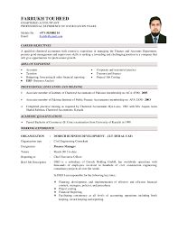 Flight Attendant Job Description Resume by Resume Format For Airlines Contegri Com