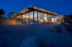 best ideas about modern architecture homes images with fascinating
