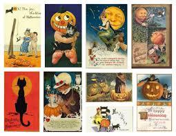 31 the open veil happy halloween zodiacimmortal