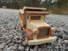 Build Wood Toy Trains Pdf by Permalink To Build Wood Toy Trains Pdf Drewniane Zabawki