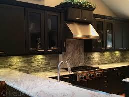 Tiling A Kitchen Backsplash Kitchen Backsplash Ideas Beautiful Designs Made Easy