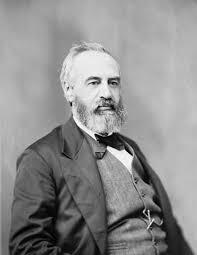 1878 Quebec general election