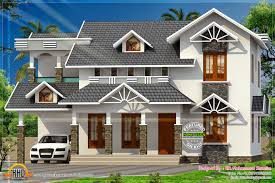 interesting nice home plans endearing nice home designs home