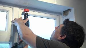 how to drill a ceramic tile safely made to measure blinds uk