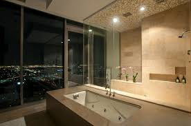 Ideas For Bathroom Lighting Elegant Bathroom Lighting Design Inspiring Home Ideas