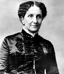 Photograph Mary Baker Eddy was the founder of Christian Science