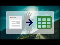 free guide  how to use excel