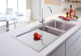 Kitchen Faucets For Sale Ideas Luxury Endearing Wall Mount Grey Cabinet Color And