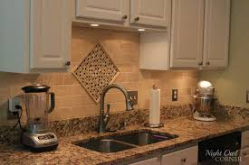 granite countertop how to install kitchen cabinet hardware small