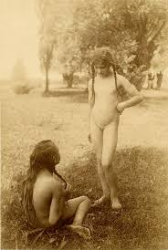 hiromi saimon nude girls MyPornSnap.top