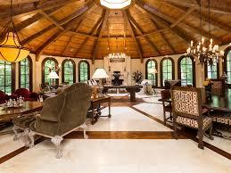 100 home design depot miami 100 oak interior doors home