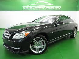 showroom at the sharpest rides affordable used cars for sale denver