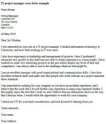sales manager cover letter sample How to get Taller
